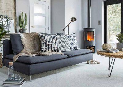 cormar-lounge-carpet-04